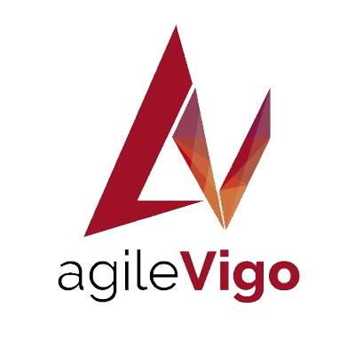 Agile Vigo