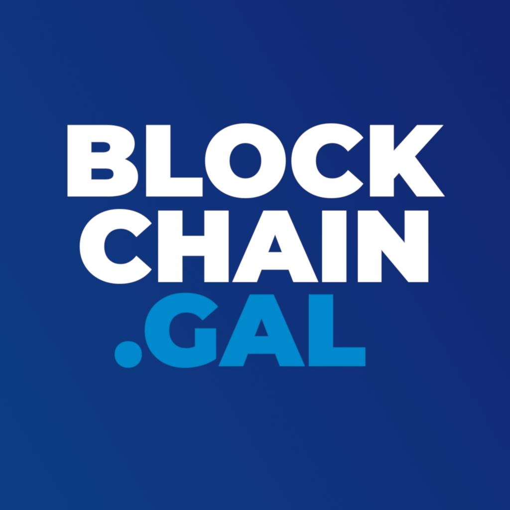 Blockchain.gal Vigo