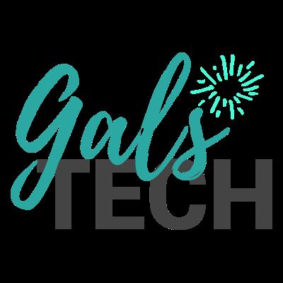 GalsTech