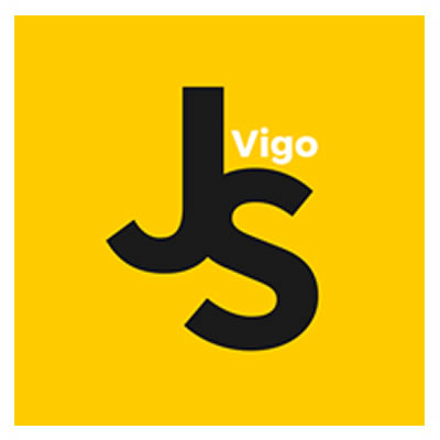JavascriptVigo