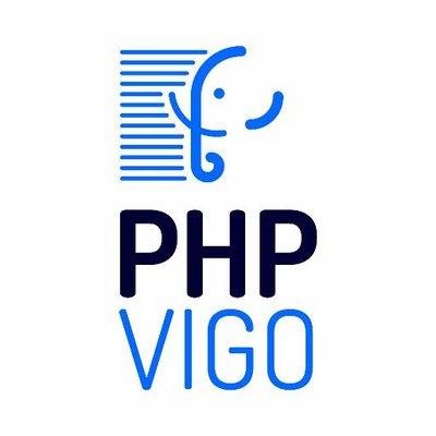 PHPVigo