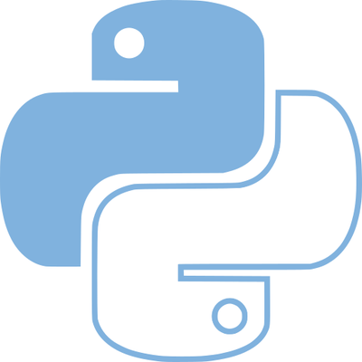 PythonVigo