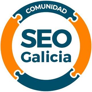 Seo Galicia