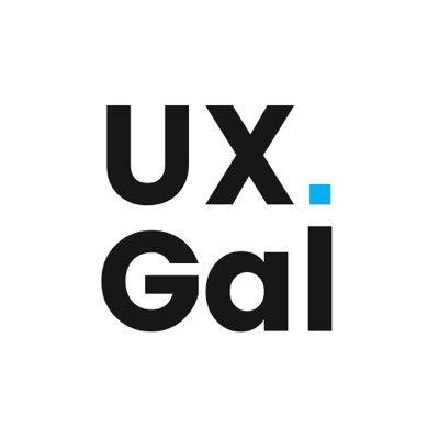 UX Galicia