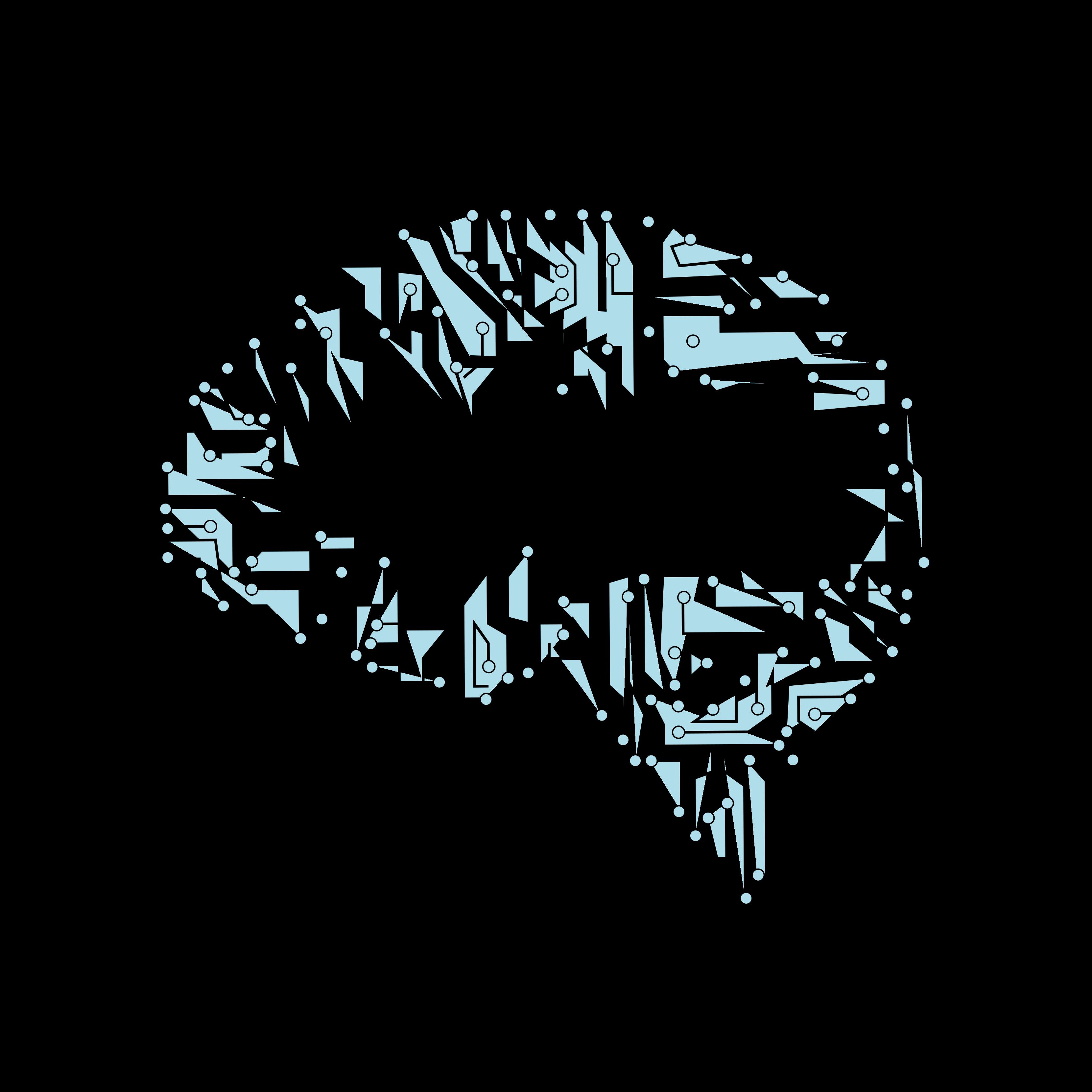 Vigo Brain