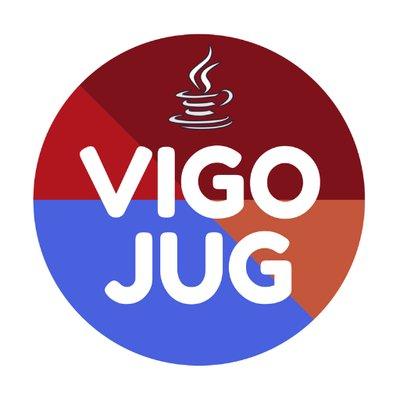 VigoJUG