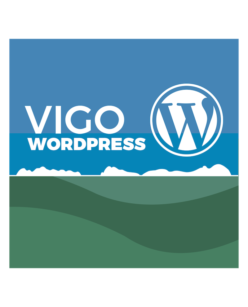 VigoWordpress