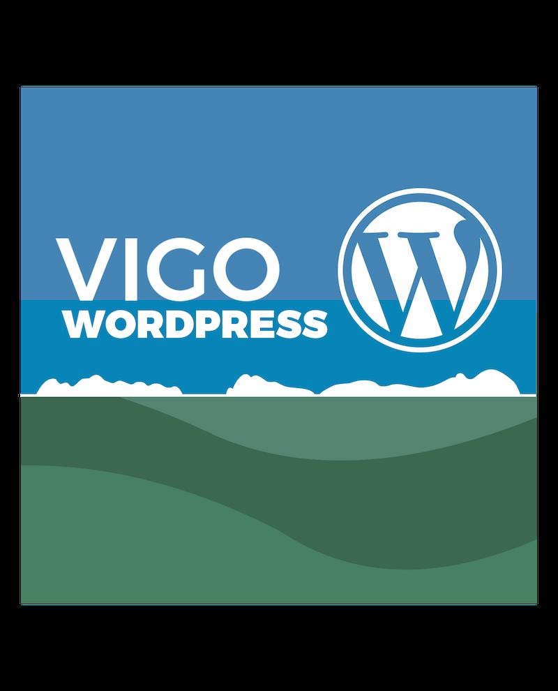 VigoWordpress