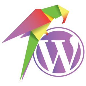 WordpressPontevedra