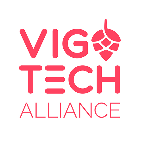 Vigo Tech Alliance